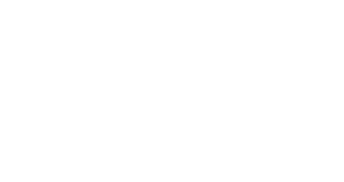 logo-stacked-custody-queens-white@0.25x
