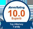 Avvo-10-Family-Law