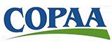 copaa-education-attorney-trans-160x61