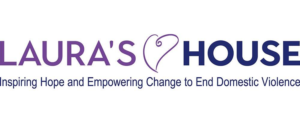 logo-lauras_house-1000x412-1