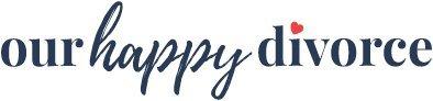 logo-our-happy-divorce-394x92-1