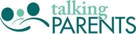 logo-talking-parents-275x69-3