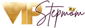 logo-vip-stepmom-293x97-1