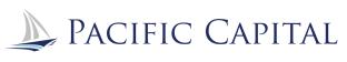 pacific-capital-logo