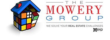 the-mowery-group-logo