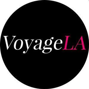 voyage-LA