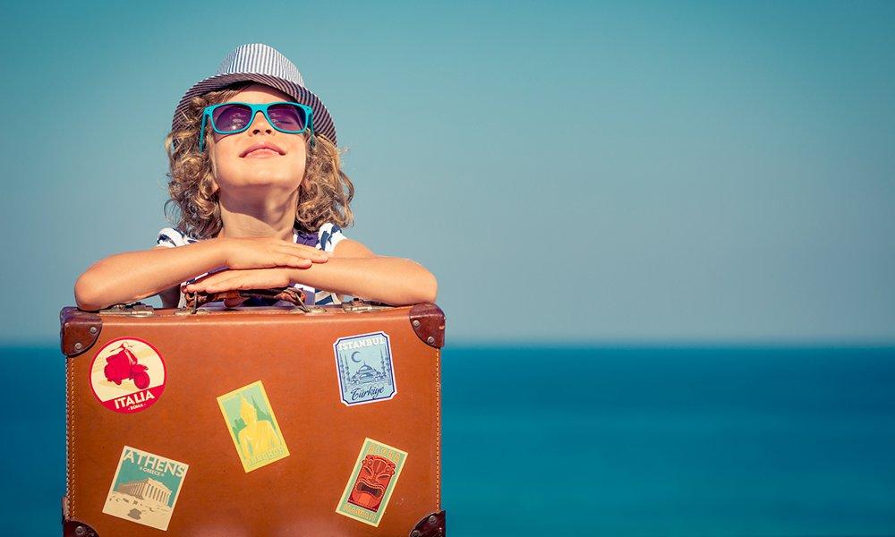 1000x600-kid-suitcase